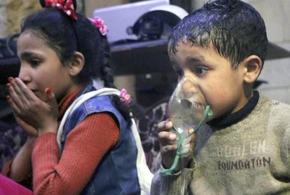 シリア化学兵器ホント?.jpg