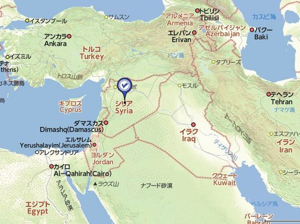 シリア地図.jpg