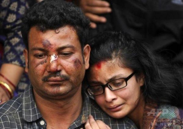 ネパール地震11.jpg