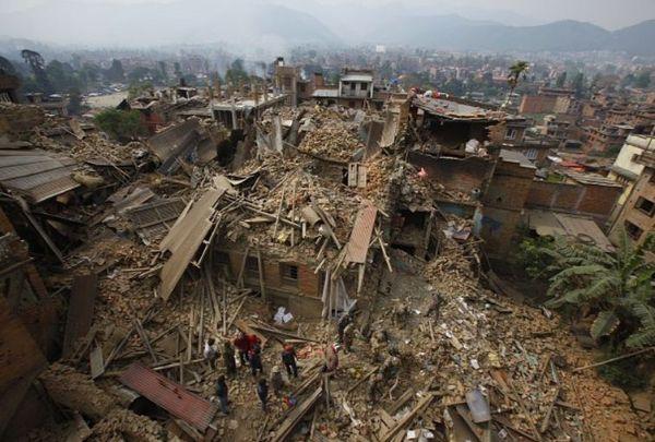 ネパール地震2.jpg