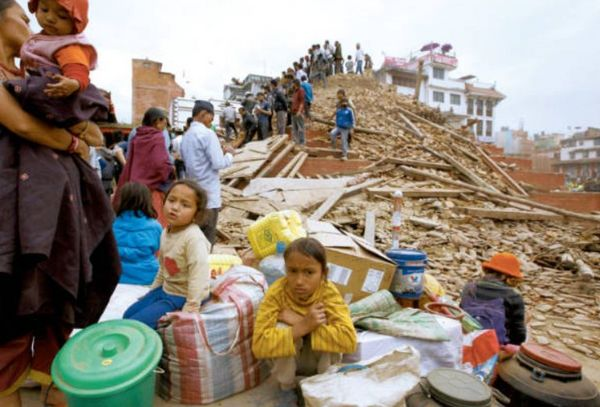 ネパール地震6.jpg