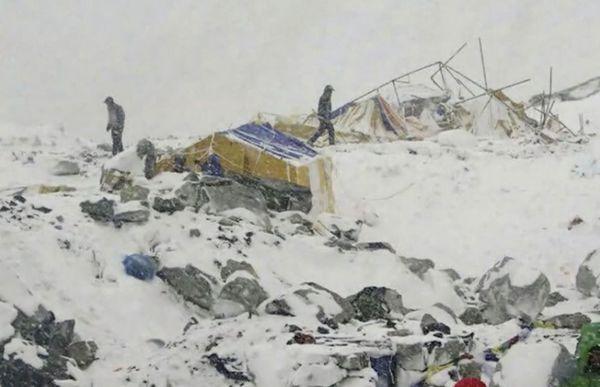 ネパール地震7.jpg