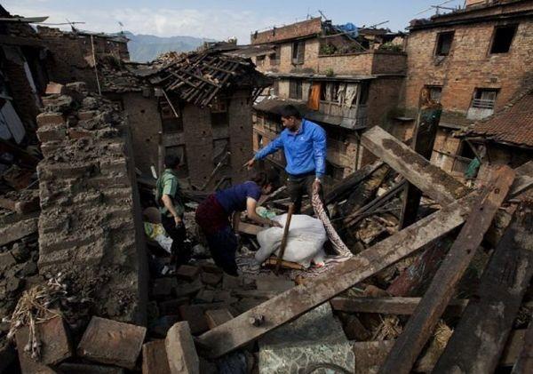 ネパール地震9.jpg