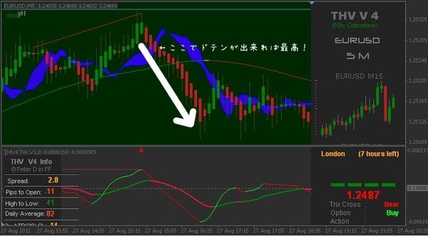 マナブ式FXデモ実戦8-2.jpg
