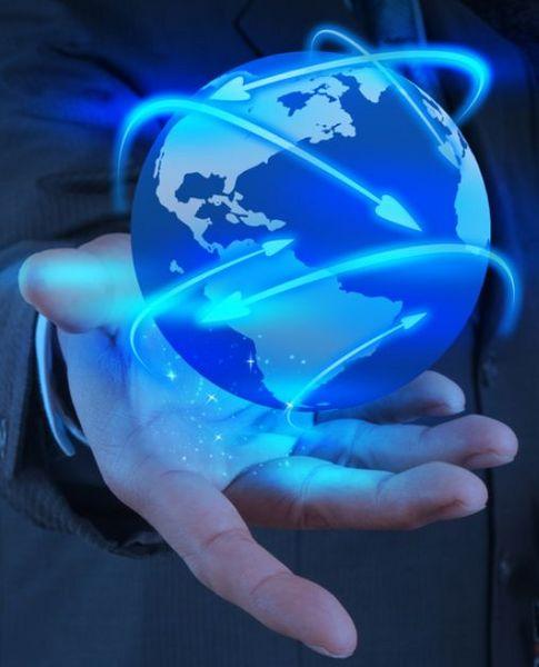 世界は僕らの手の平に.jpg