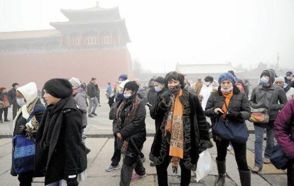 中国の大気汚染.jpg