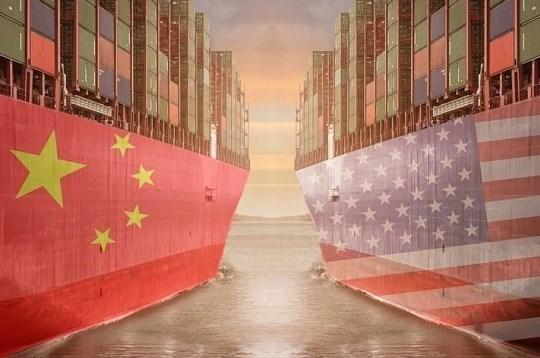 中国経済やばい.jpg