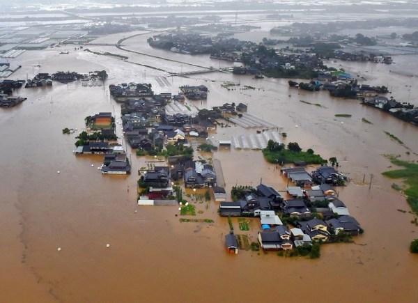 九州北部豪雨画像1.jpg