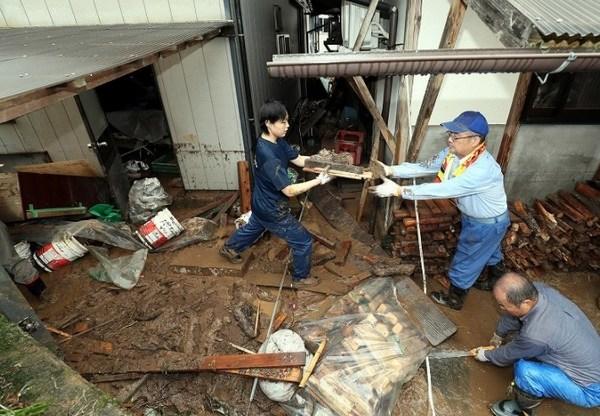 九州北部豪雨画像6.jpg