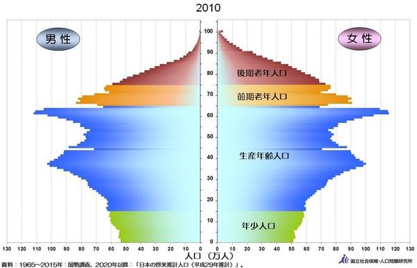 人口ピラミッド2010年.jpg