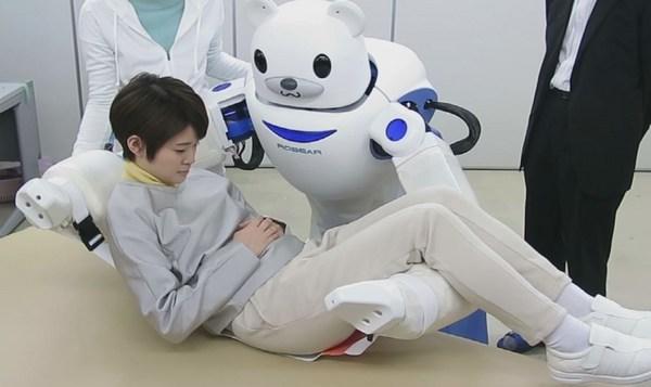介護ロボット.jpg