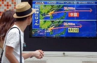 北朝鮮ミサイル9月15日.jpg