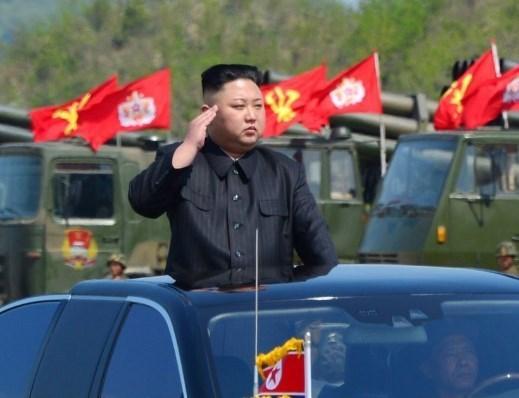 北朝鮮ミサイル金正恩.jpg