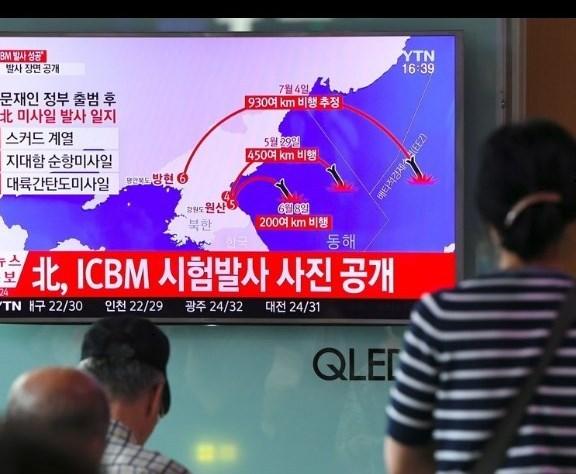 北朝鮮ICBM実験3.jpg