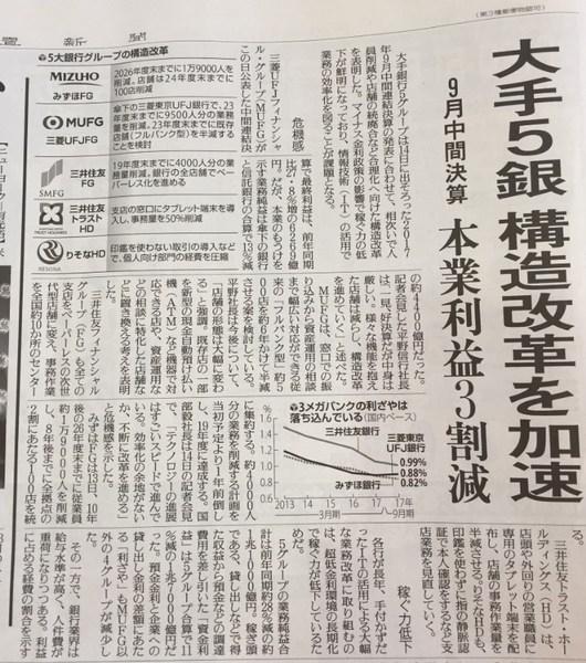 大手5銀構造改革_読売新聞.jpg