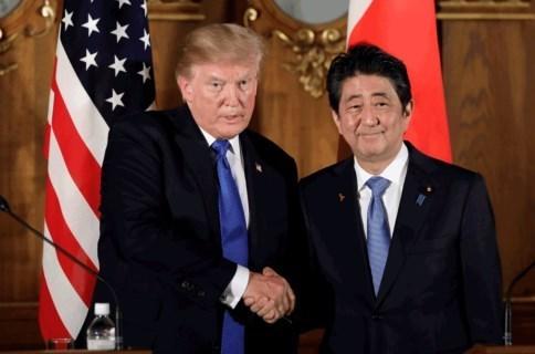 日米首脳会談2018.jpg