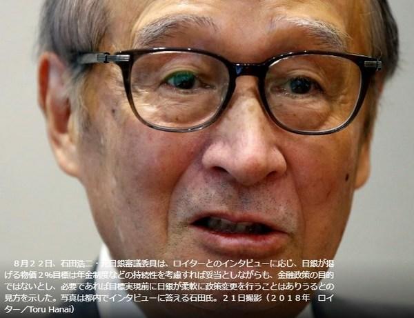 日銀の物価目標変更有り得る.jpg