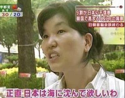 正直日本は海に沈んで欲しいわ.jpg