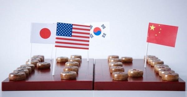 米中戦争.jpg