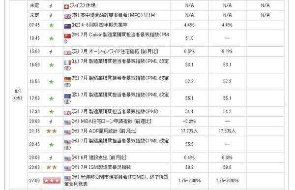 経済指標2.jpg