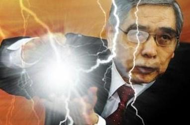 黒田砲2.jpg