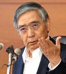 黒田総裁11.jpg