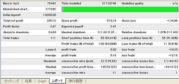 Forex Racco-2.61-ma.jpg