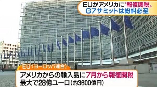 G7サミット2018報復関税.jpg